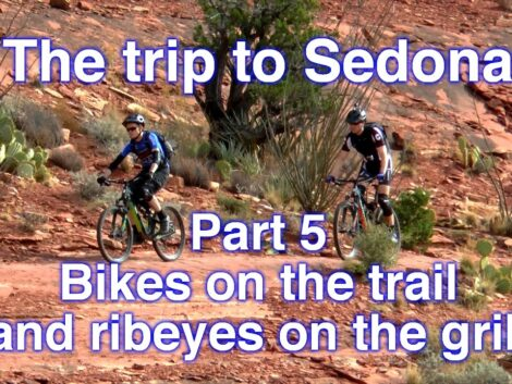 Trip-to-Sedona-part-5-Bikes-on-the-trail-and-ribeyes-on-the-grill
