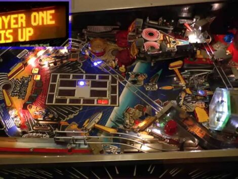 Twilight-Zone-Pinball-Home-ROM-test
