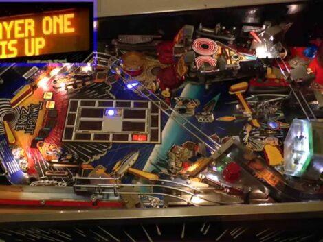 Twilight-Zone-Pinball-Home-ROM-test