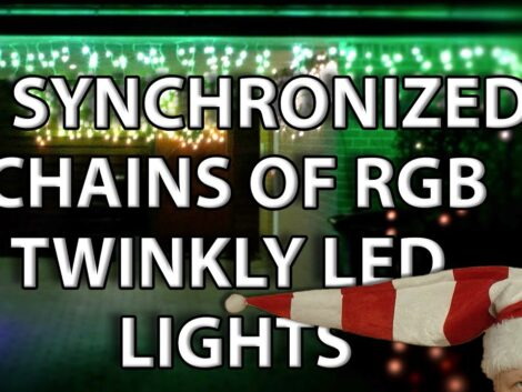 Twinkly-Icicle-Wall-and-String-LED-RGB-lights