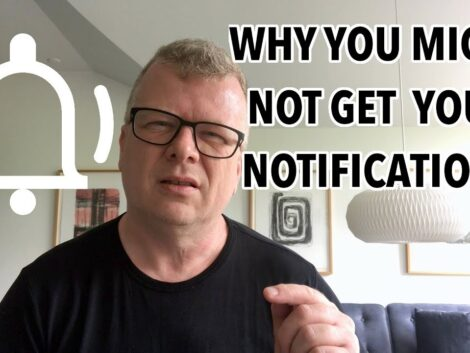 Why-you-might-not-get-your-YouTube-notifications