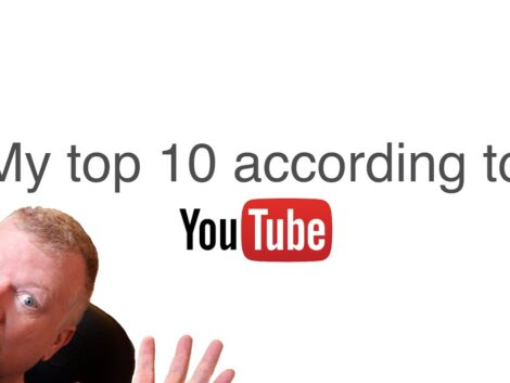 top-10-most-popular-videos-to-watch