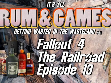 Rum-and-Games-Fallout-4-The-Railroad-Playthrough-13