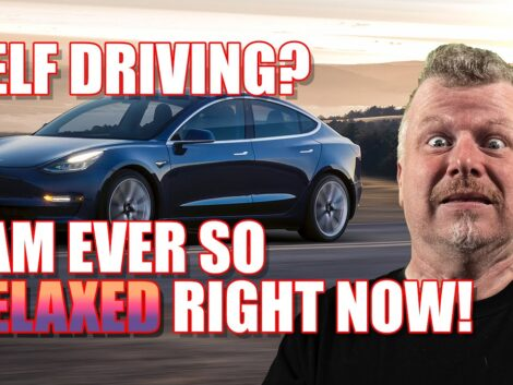 EV-VLOG-10-Tesla-self-driving-is-it-really-worth-it