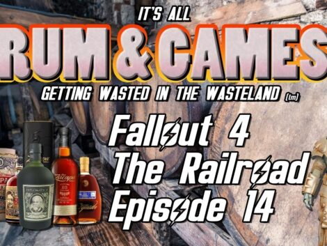 LIVERum-amp-Games-Episode-15-Fallout-4-siding-with-The-Railroad