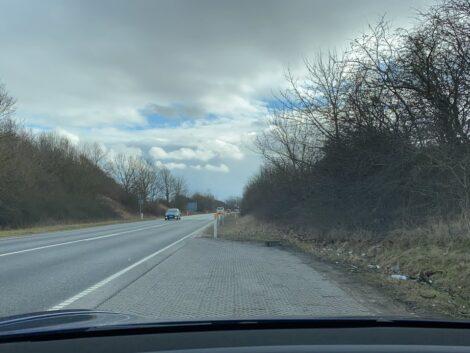Live-Sunday-cruising-autopilot-self-driving-scares-and-fails