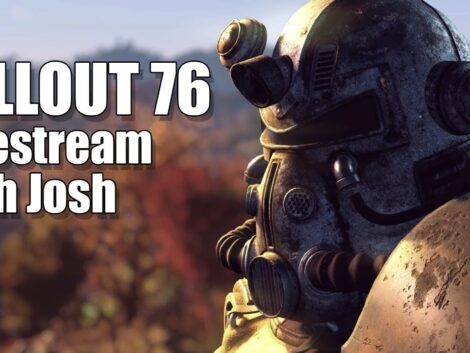 Fallout-76-Firstt-attempt