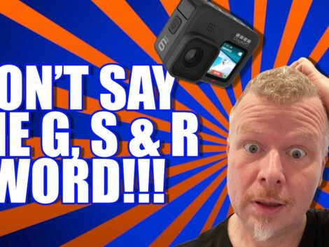 How-good-are-the-GoPro-Hero-9-vs.-iPhone-and-Rode-SmartLav-for-recording-audio-in-the-car