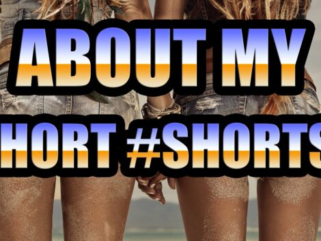 More-than-you-want-to-know-about-my-short-shorts