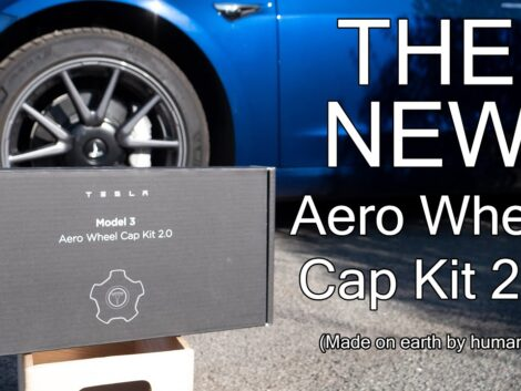 The-NEW-Tesla-Aero-Wheel-Cap-Kit-2.0-how-to-change-configuration-and-predicted-range-difference