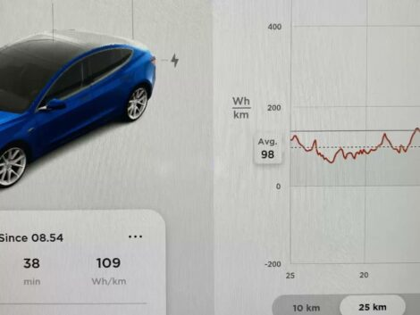 Achieving-above-advertised-range-in-the-Tesla-Model-3-isn39t-hard