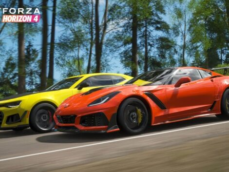 Hanging-out-trying-out-Forza-Horizon-4