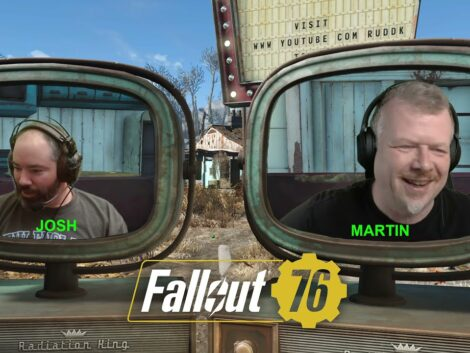 Live-Hanging-out-playing-Fallout-76-a-intercontinental-Co-op-with-Josh