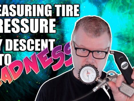 These-tire-pressure-gauge-inflators-are-LYING-to-me