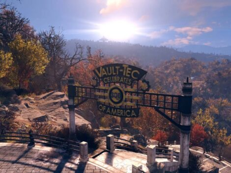 Fallout-76-with-Josh