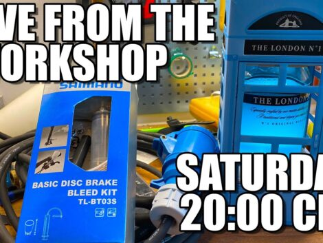Live-trom-The-workshop.-High-voltage-cables-and-glowing-Nuka-Gin