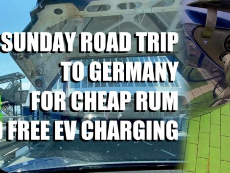 A-one-day-quotroad-tripquot-to-Germany-through-lockdowns-and-with-free-EV-charging