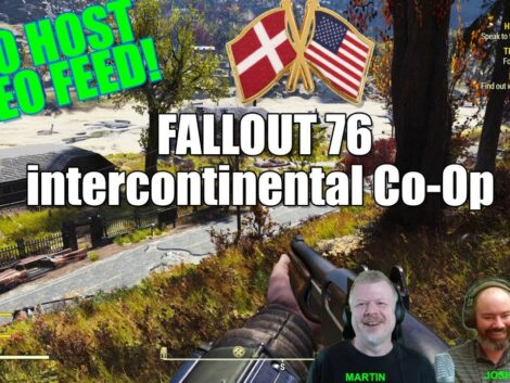 Fallout-76-intercontinental-co-op-live-stream