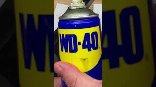 WD-40-You-can-solve-ANY-problem-shorts