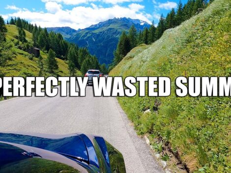 A-perfectly-wasted-summer