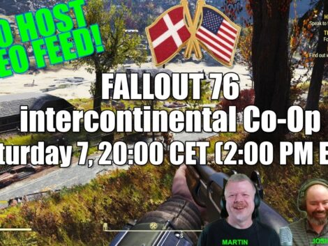 EP-09-Fallout-76-with-Josh-7-August