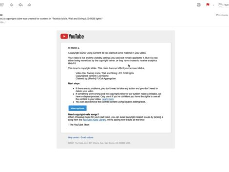 This-is-harassment-condoned-by-YouTube.-YouTube-A-copyright-claim-was-created-for-content-in