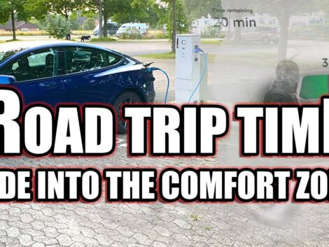 Travels-by-electric-car-a-road-trip-to-Germany-in-ze-Tesla-12