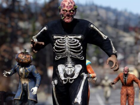 Live-in-Fallout-76-with-surprise-guest-and-halloween-special